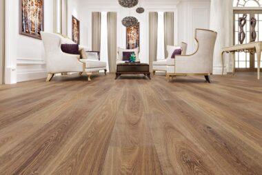 toronto-hardwood-flooring